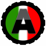 Profile picture of Aermacchi
