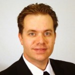 Profile picture of Eric Spurgeon