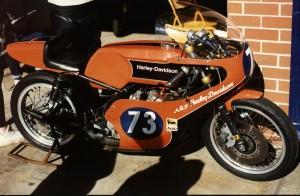 BoddydeCauxRR350