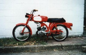 Chiappine66m50s