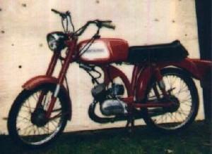 Cobain66M-50