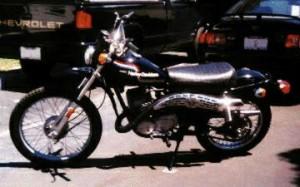 DeeSX-250
