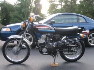 JoeRappa-Z90-1974-01