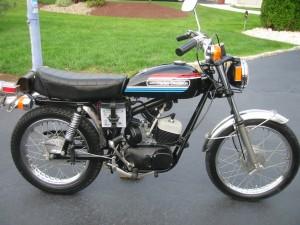 JoeRappa-Z90-1974-04