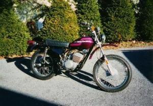 Kohler75SX-125