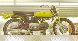 LACycles72ss350