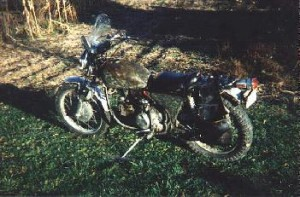 LeViere73-4ss350b