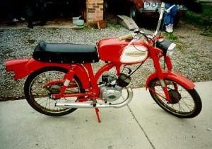 Mandera66m50