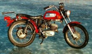 MillerRapido-125