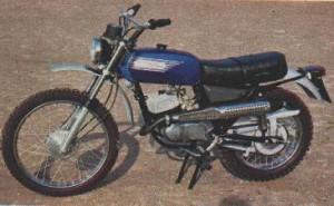 SenfRC125