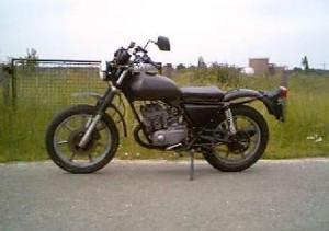 WitcampAla350