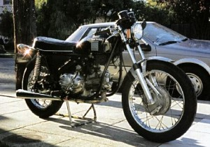 Young73ss350