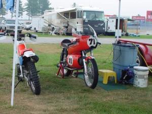 cintula-crd.ge.com_roadracer71