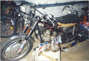 murmer73s350c